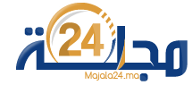 majala24