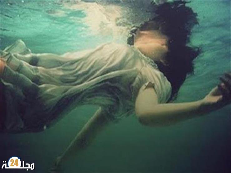 في ظروف غامضة.. غرق فتاتين في بحيرة بإيموزار