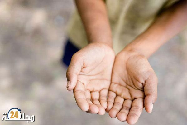 اليوم العالمي لمحاربة تشغيل الأطفال… المغرب يولي أهمية خاصة للتشريع المرتبط بحماية الأطفال