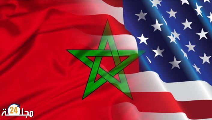 إدارة بايدن تنتظر نتائج مشاورات واتصالات موسعة بشأن قضية الصحراء المغربية و إيقاف العنف لتحقيق تسوية دائمة
