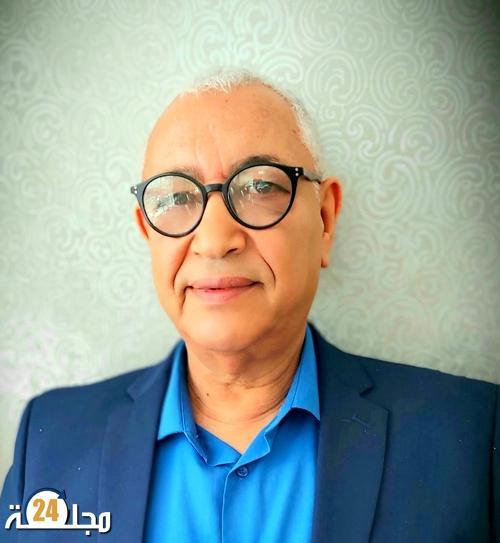 التلميع السياسي بالمغرب