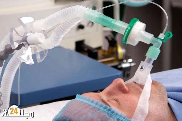 """""""جُرّبت على نعجة"""".. صفقة أجهزة التنفس الإصطناعي تخرج وزارة الصحة عن صمتها"""
