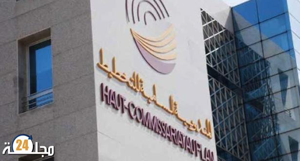 نمو متوقع للاقتصاد المغربي بمعدل 5.8 في المائة سنة 2021