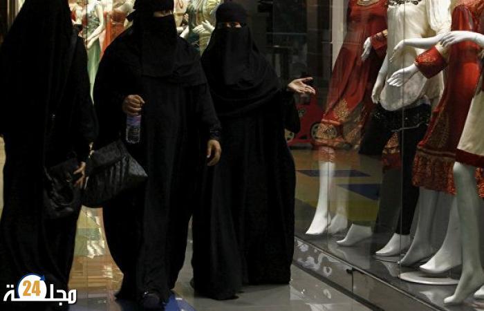 رسميا.. السعودية تسمح بفتح المحلات التجارية خلال أوقات الصلاة