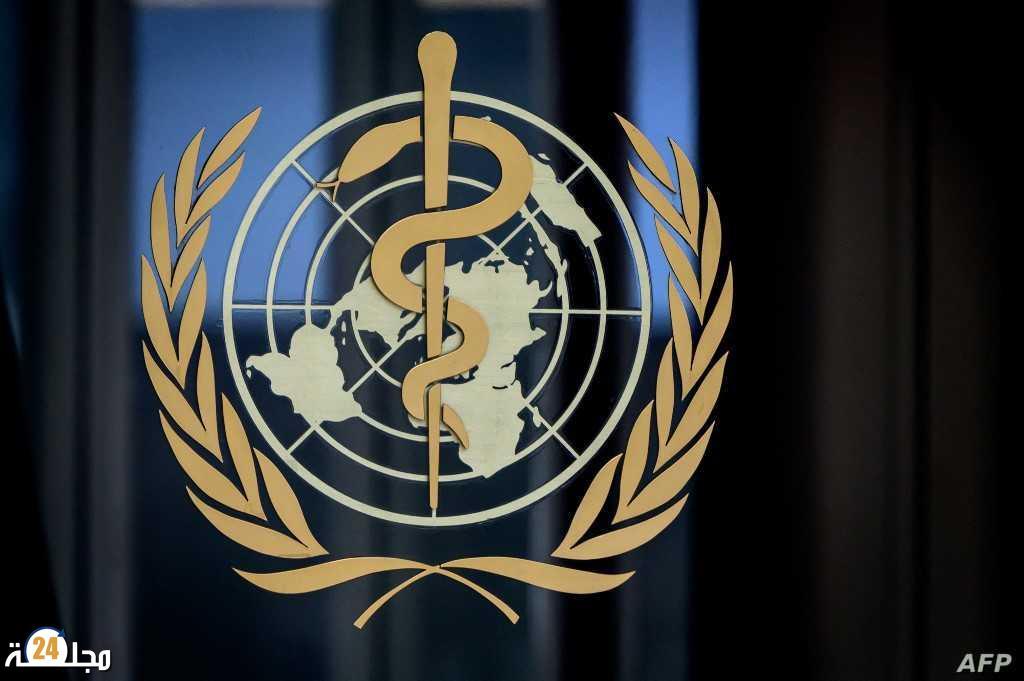 """الصحة العالمية.. تسجيل أول انخفاض ملموس في عدد الحالات الأسبوعية للإصابة بكوفيد19 يعد """"بارقة أمل"""""""