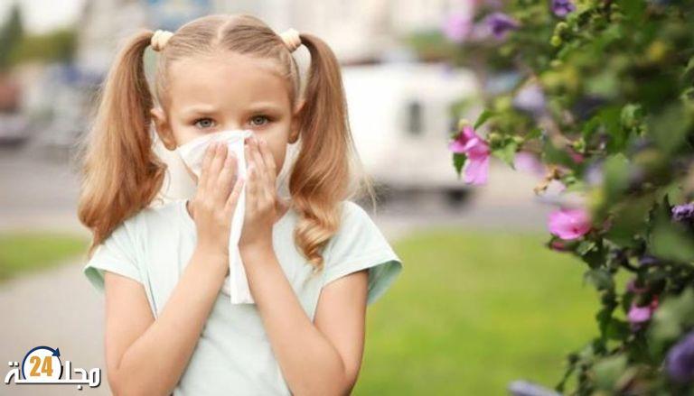 نصائح للوقاية من أمراض الخريف