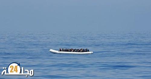 موريتانيا: اعتراض أزيد من 80 مهاجرا سريا قبالة سواحل نواذيبو