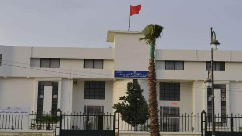 المديرية الإقليمية للتربية و التكوين المهني بتاوريرت تقرر إغلاق مدرستين بعد إصابة أستاذين بكورونا