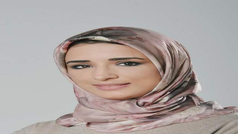 """(حوار) المصممة المغربية """"وسيمة أشرنان"""" أنتمي إلى مدرسة التجديد والإبداع"""