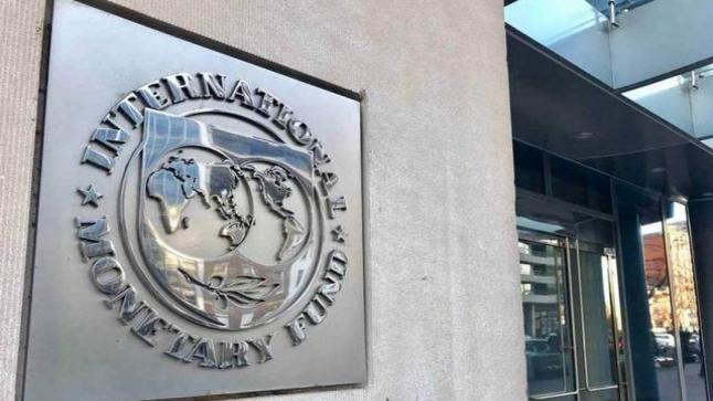 كورونا…صندوق النقد الدولي يتوقع خسائر في عائدات السياحة