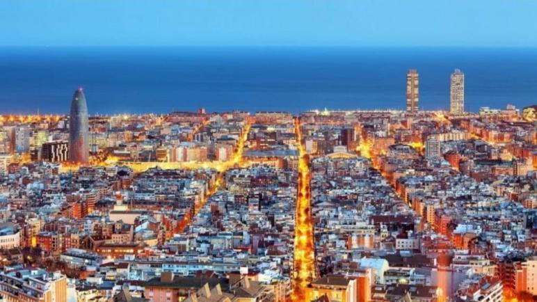 كتالونيا؛ النبوغ في الفكر يواجه الفسوق في التعبير