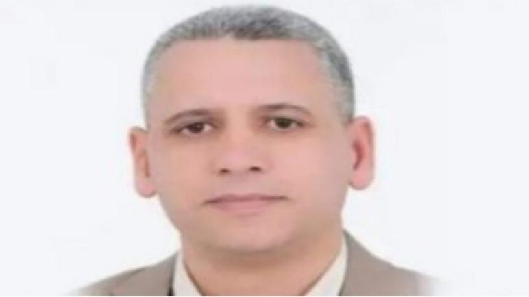 عين على العلاقات المغربية الإسرائيلية