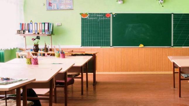 من جدبد..كورونا يُرْغِم مؤسسة للتعليم العمومي على إغلاق أبوابها ابتداءً من الغد