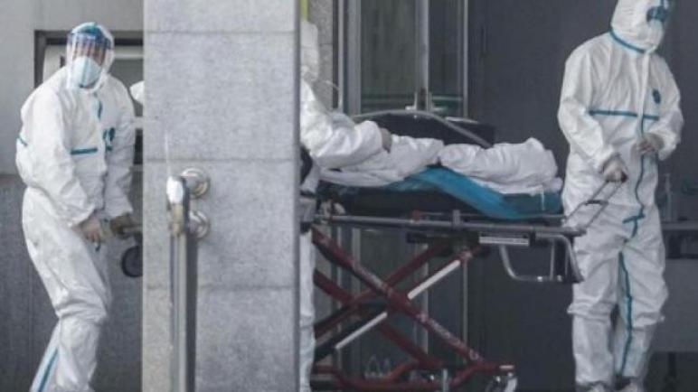 إصابات جديدة بفيروس كورونا لعاملتين وسط محطة للتلفيف تستنفر المصالح المختصة باشتوكة
