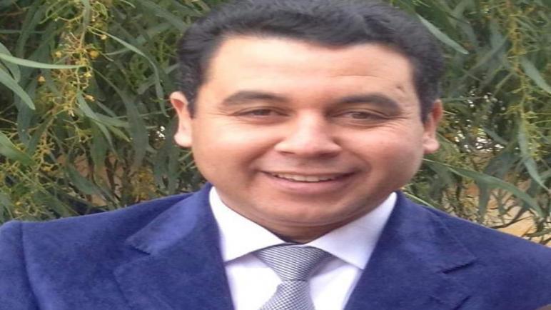 برلماني من حزب العدالة والتنمية بالحاجب يقاضي مواطنا بسبب دفاعه عن الساكنة