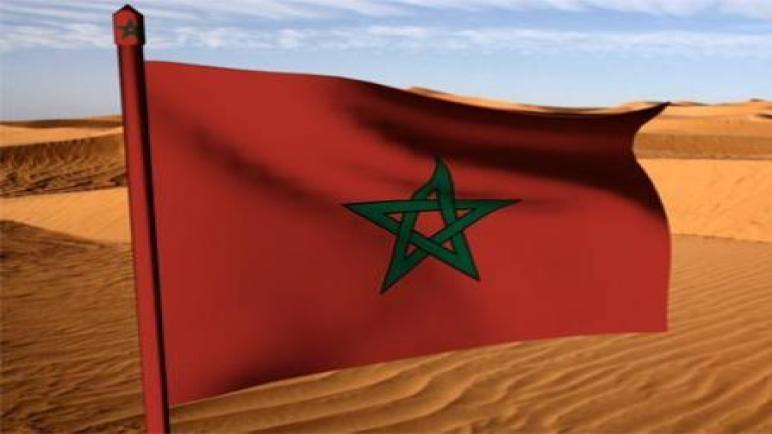 تأسيس جمعية نسائية من المواطنات الإسبانيات للدفاع عن مغربية الصحراء