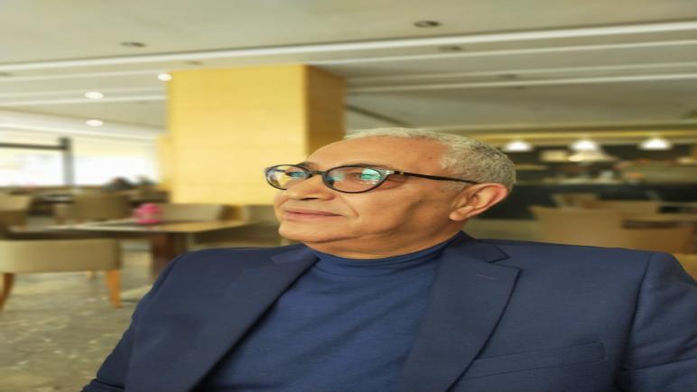 ملتمس للسيد سفير الامارات العربية المتحدة بالمغرب للتوضيح