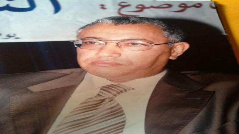 افتتاحية مجلة 24.. من المؤهل اليوم في المغرب لإحداث التغيرات المطلوبة في الحقل السياسي؟؟؟