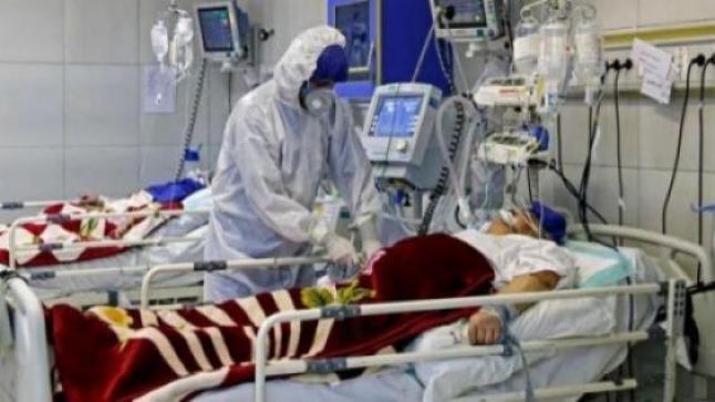 في ظرف ثلاثة أيام إقليم سطات يسجل 8 وفيات بسبب كورونا و الإصابات في ارتفاع