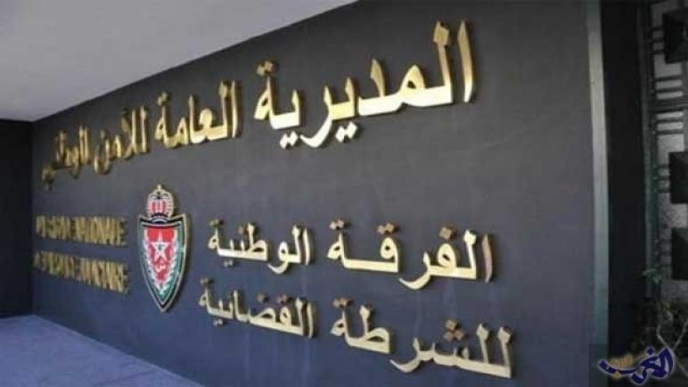 الشرطة القضائية بتطوان تستدعي ناشط سياسي معروف بتطوان.