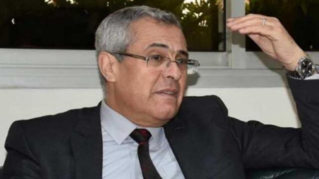 وزارة العدل تضع مخطط لتأهيل المهن القضائية لمحاربة غسيل الأموال وتمويل الإرهاب