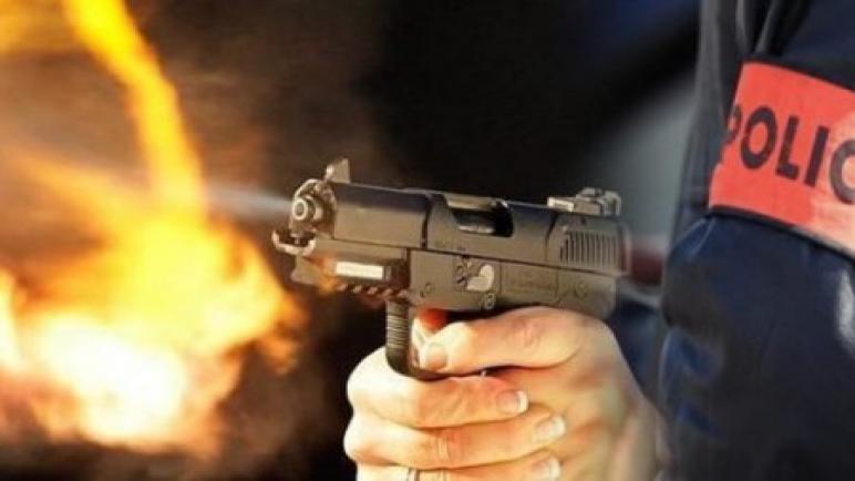 زايو…عناصر الشرطة تضطر لاستعمال أسلحتها الوظيفية لتوقيف شخص عرض سلامتها الجسدية لاعتداء خطير