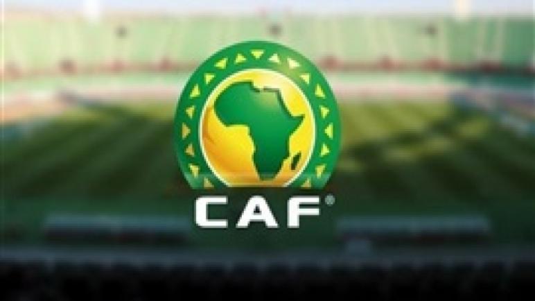 الكاف يؤكد رفضه برمجة المباريات الدولية في غينيا