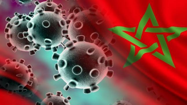 كورونا المغرب … تسجيل 4701 حالة شفاء جديدة خلال ال 24 ساعة الأخير